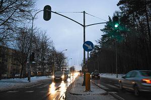 Gdańsk bez dotacji na rozbudowę Kartuskiej? Ministerstwo się wycofuje