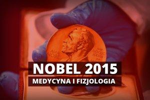 Nobel z medycyny za nowatorsk� terapi� malarii i chor�b paso�ytniczych
