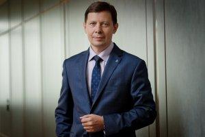 PKO utrzyma sprzedaż kredytów hipotecznych rzędu 11 mld zł