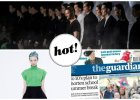 """Brytyjski dziennik """"The Guardian"""" zaprasza na zakupy do Polski! Czyje butiki radzi odwiedzi�?"""