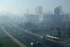 Na Bia�orusi jest podatek od po�yczek