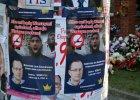 Piekło multikulturalizmu według kandydata do Sejmu z listy KORWiN