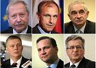 """Byli szefowie MON: """"Antoni Macierewicz nie powinien dłużej sprawować urzędu ministra obrony narodowej """" [LIST OTWARTY]"""
