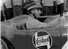Castrol - ponad 115 lat doświadczeń i sukcesów