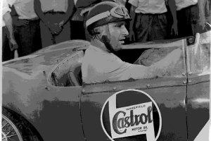 Castrol - ponad 115 lat do�wiadcze� i sukces�w