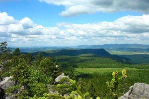 Ciągle tylko Zakopane, a fajnych miejsc w polskich górach jest dużo więcej! Propozycje naszych czytelników