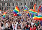 Argentyna. Zamordowano znan� dzia�aczk� �rodowisk LGBT