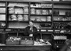 Pamiętajcie o sklepikach [FOTOREPORTAŻ]
