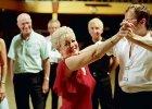 10 powodów, dla których warto tańczyć