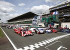 24h Le Mans z Moto.pl | Relacja NA �YWO