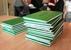 Nowe zasady w walce z plagiatami. Poradnik dla studentów