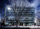 Architektoniczny Nobel dla Toyo Ito