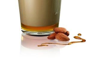 Rozsmakuj si� w kawach o najcudowniejszych aromatach �wi�t