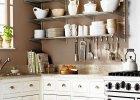 Typowe b��dy w projektowaniu kuchni. Jak ich unikn��?