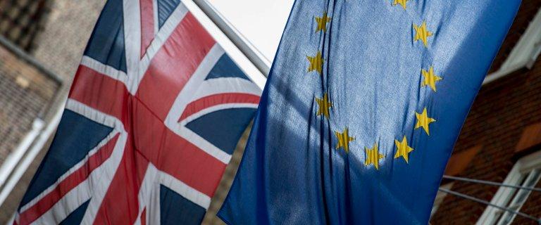 Brexit: Reakcja �wiatowych rynk�w. Wielka Brytania wychodzi z Unii Europejskiej! [RELACJA NA �YWO]