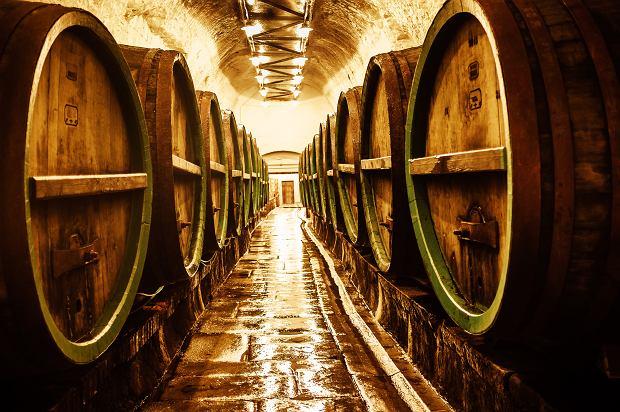 Niegdyś piwa przygotowywano i leżakowano wyłącznie w drewnianych beczkach. Dziś tradycja ta znów powraca do łask.