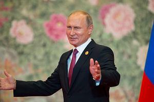 Rosja wraca na podium na liście naszych najważniejszych partnerów handlowych. Pozycja Niemiec niezagrożona