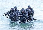 Komandosi Navy SEALs