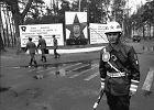Borne Sulinowo - zn�w nadchodz� bracia Ruscy. Prowokacja Kremla?