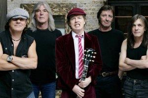 AC/DC na Stadionie Narodowym. Te piosenki wywo�uj� ciarki [WYB�R]