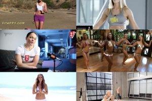 Kanały fitness na youtube [WYBRALIŚMY NASZE ULUBIONE]