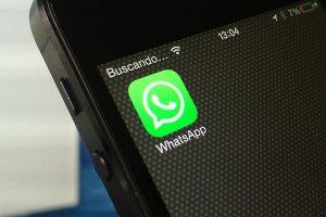 WhatsApp nie zapewnia anonimowo�ci? Skasowane rozmowy mo�na odzyska�