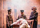 Po konkursie na dyrektora Teatru Polskiego we Wroc�awiu. Jak zabi� �wietny teatr
