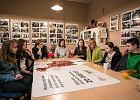 W Nikiszowcu powstaje centrum dla m�odzie�y. Wymy�li� je s�ynny ameryka�ski psycholog