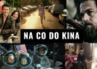 NA CO DO KINA