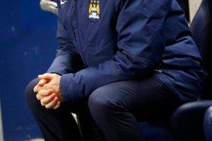 Liga Mistrz�w. Po odpadni�ciu Manchesteru City eksperci s� zgodni - czas na zmiany