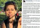 """50-latka umieściła anons matrymonialny na Facebooku. I stała się sensacją. """"Cud babka"""", """"Szkoda, że hetero"""""""
