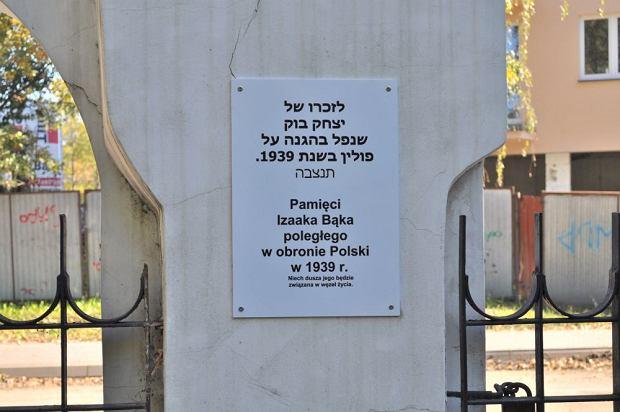 Osiedle powstanie na grobach na cmentarzu �ydowskim?