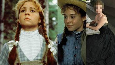 """Megan Follows zdobyła serca widzów rolą """"Ani z Zielonego Wzgórza"""" w filmie z 1985 roku. Bujająca w obłokach rudowłosa bohaterka kochająca się skrycie w Gilbercie, wzbudziła ogromną sympatię widzów. Rola Megan Follows miała przy tym niebagatelne znaczenie. Zobaczcie, jak aktorka wygląda dziś."""