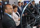 Krynica 2016. Forum ekonomiczne czy polityczne?