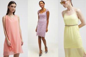 Modne kolory na wiosnę 2016 - zobacz, co będzie trendy