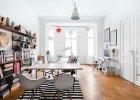Wiede�skie atelier Laury Krasi�ski: wizyt�wka stylu vintage
