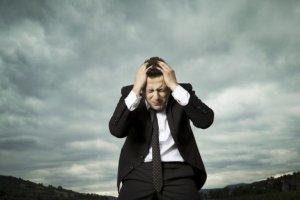 Stres - przyjaciel czy wróg?