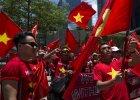Chińsko-wietnamska morska bitwa kutrów