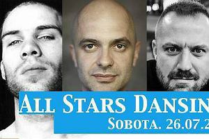 All Stars Dansing Band