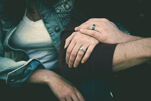 To nie zdrady rozbijają dzieciate małżeństwa. Pytamy psychologa, co robić, aby uratować sypiący się związek