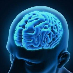 Badanie EEG elektroencefalogram -