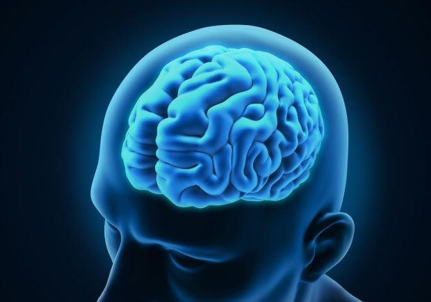 Zawa� m�zgu, czyli udar niedokrwienny m�zgu