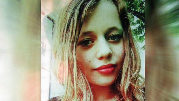 13-latka wyszła z domu i nie wróciła. Tej dziewczynki szuka policja. Poznajesz ją?