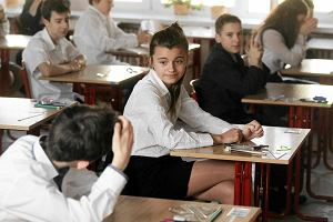 Sprawdzian szóstoklasisty 2016 - ostatnie godziny przed egzaminem! Czy były przecieki? [ODPOWIEDZI, TESTY, ARKUSZE CKE]
