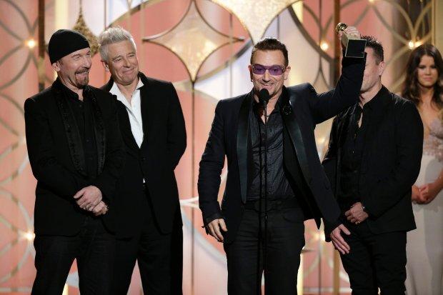 Od razu po ukazaniu się najnowszej płyty U2, Bono zapowiedział kolejny krążek irlandzkiej formacji.