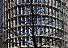Na okrągło - historia Okrąglaka, architektonicznej dumy Poznania