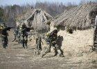 Ukraina - dzikuska i Europejka [ADAM MICHNIK POLECA]