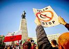 Polityczna wojna o uchodźców. PiS atakuje Hannę Zdanowską
