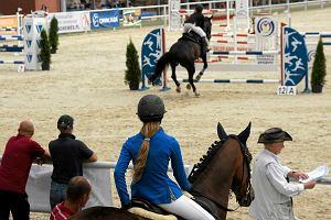Murawski i Libelius zwycięzcami Grand Prix Zielonej Góry