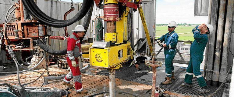 Orlen odkrył złoże gazu na Podkarpaciu. Aż 2 miliardy metrów sześciennych